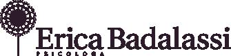 Psicologa Pisa - Dott.ssa Erica Badalassi