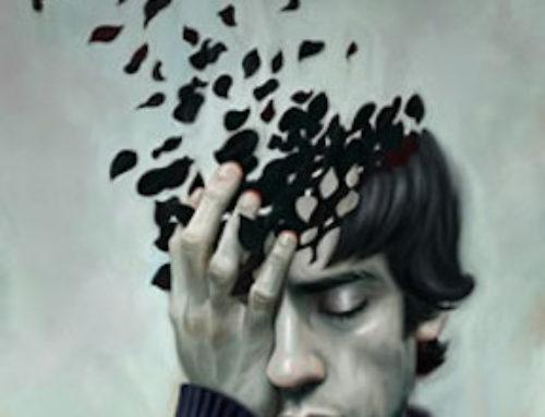 Quando mancanza di autostima, delusione, depressione prendono il sopravvento