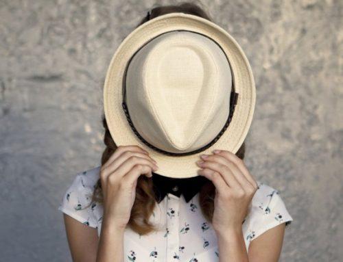 Fobia sociale: la paura del giudizio degli altri