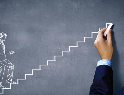 Obiettivi: 5 strategie per raggiungerli
