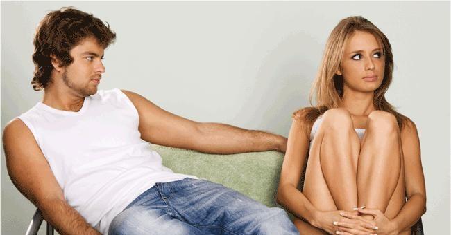 Litigi nella coppia: 7 errori comunicativi da evitare per trasformare i conflitti in alleanza