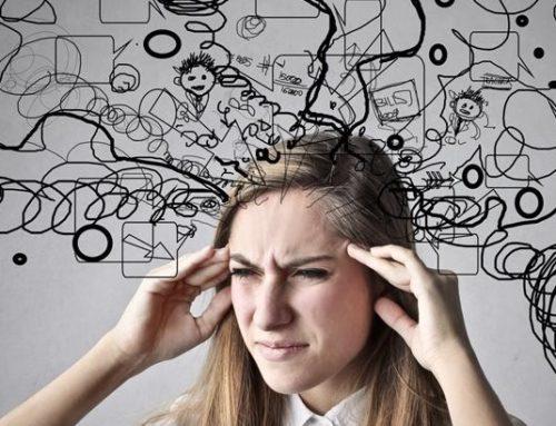 Pensare troppo: l'arte di creare problemi dal nulla