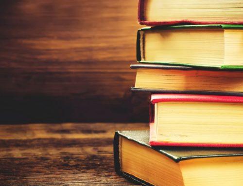 Libri consigliati: psicologia e crescita personale