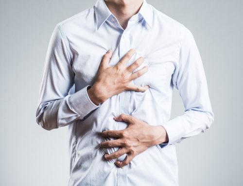 Ipocondria: uscirne con la Terapia Breve Strategica