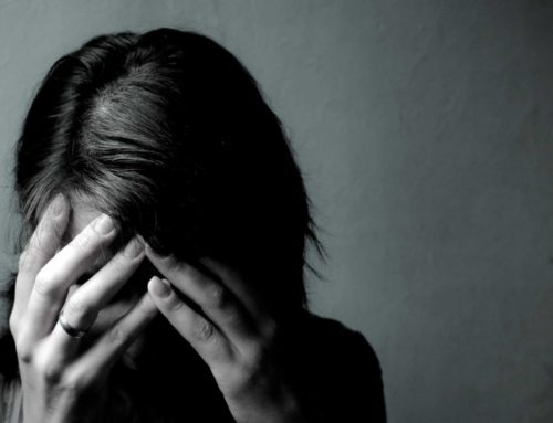 Depressione: uscirne in tempi brevi