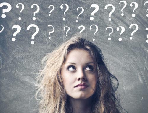 Il Dubbio patologico: l'insicurezza in cerca di certezza