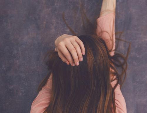 Attacchi di panico o crisi isteriche?