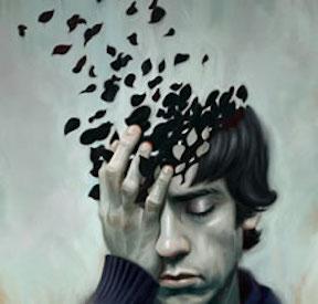 trattamenti-depressione-psicologo-napoli