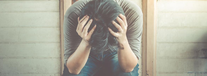 stress ansia e stile di vita