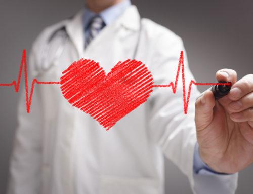 Ascolta il tuo cuore (non letteralmente): la cardiofobia.