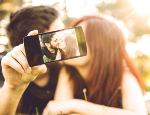 San Valentino: il miglior regalo anti infedeltà secondo la scienza.